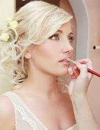 Elegant Wedding Hair And Makeup : Elegant Brides Hair and Makeup - Tampa, FL Wedding Beauty