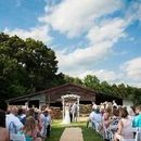 130x130 sq 1528175565 e9a6c253cf012921 1453517750017 wedding at old barnn