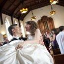 130x130_sq_1356319049255-weddingwire01