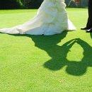 130x130 sq 1356319419744 weddingwire15