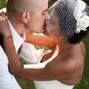 130x130 sq 1356319427063 weddingwire16