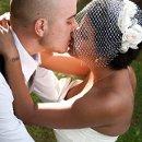 130x130 sq 1356319427063 weddingwire16