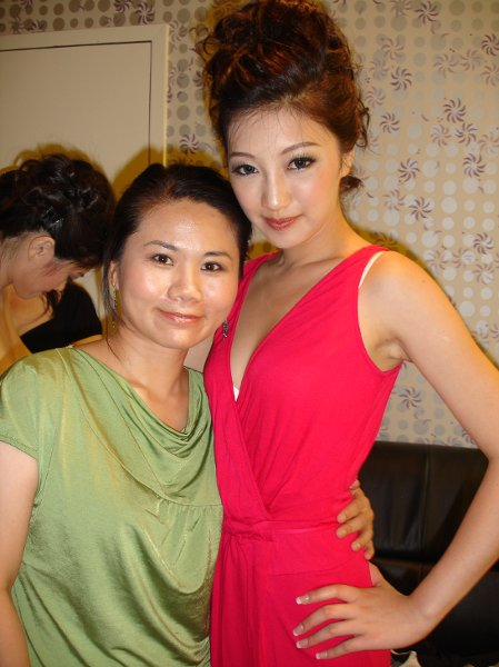 photo 11 of KaiYun Makeup & Skincare Studio - Wendy Lin