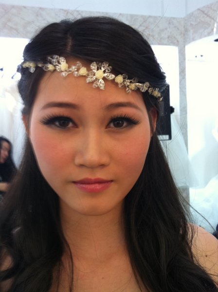 photo 30 of KaiYun Makeup & Skincare Studio - Wendy Lin