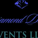130x130 sq 1356483476836 diamonddivazlogo