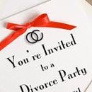 130x130_sq_1356484023344-divorceparty1