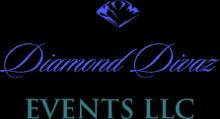 220x220_1356483476836-diamonddivazlogo