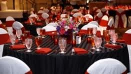 photo 7 of Diamond Divaz Events LLC
