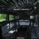 130x130 sq 1381839097321 h2 hummer limo white 4