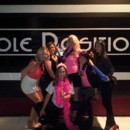 130x130 sq 1383555956678 20130615 ashley bachelorette party aall in limo 65