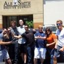 130x130 sq 1383558183198 20120728 alex smith brewery tour