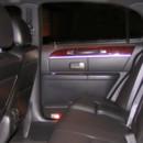 130x130 sq 1383649225781 sedan town car interio