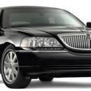 130x130 sq 1383649229604 sedan