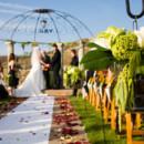 130x130 sq 1383657559358 wedding0