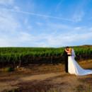 130x130 sq 1383657560838 weddings3