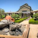 130x130 sq 1383657562922 winery garden