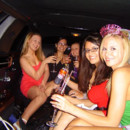 130x130 sq 1383674414794 bachelorette party