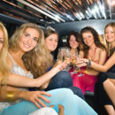 130x130 sq 1383674418574 bachelorette party