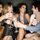 130x130 sq 1383674420781 bachelorette party