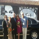 130x130 sq 1434614494222 22 march wedding aall in limo