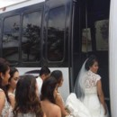 130x130 sq 1434614496769 aall in limo wedding april27 limo bus