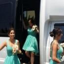 130x130 sq 1434614498334 brides maids