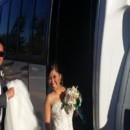 130x130 sq 1434614509536 wedding