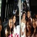 130x130 sq 1434614513128 wedding84