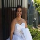 130x130 sq 1434614514337 wedding aall in limo balboa park