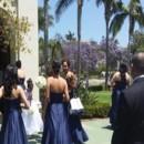 130x130 sq 1434614517813 wedding limobus catholic church1