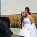 130x130 sq 1434614525003 wedding limo tour balboa park1