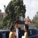 130x130 sq 1434614531136 weddings tio leo lounge aall in limo1