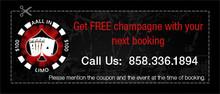 220x220 1381856255598 champagne limo coupon