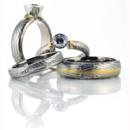 130x130 sq 1391459255459 bridal suit
