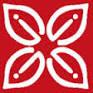 220x220 sq 1415216920598 gardeninnflower