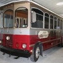 130x130 sq 1357930585875 trolleybus024