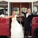 130x130 sq 1357930600974 trolleybusbrideandgroom