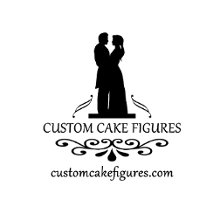 220x220 1360178337536 customcakefigurelogo