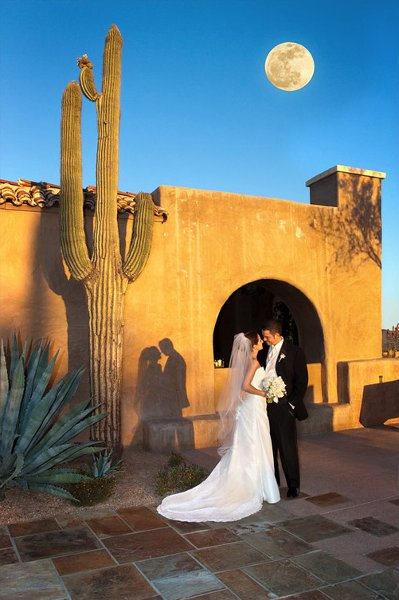 photo 4 of Arizona Wedding Media CUSTOM PACKAGES AT $595