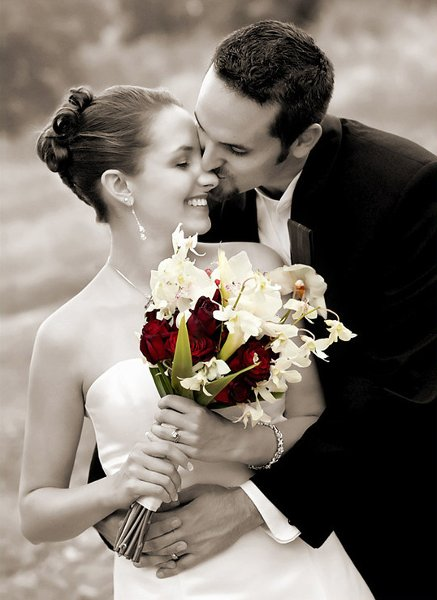 photo 3 of Arizona Wedding Media CUSTOM PACKAGES AT $595