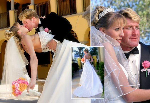 photo 1 of Arizona Wedding Media CUSTOM PACKAGES AT $595