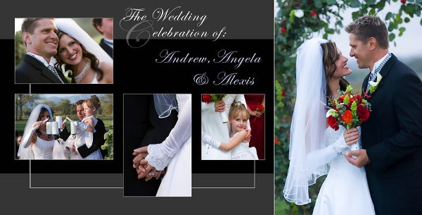 photo 12 of Arizona Wedding Media CUSTOM PACKAGES AT $595