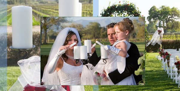 photo 5 of Arizona Wedding Media CUSTOM PACKAGES AT $595