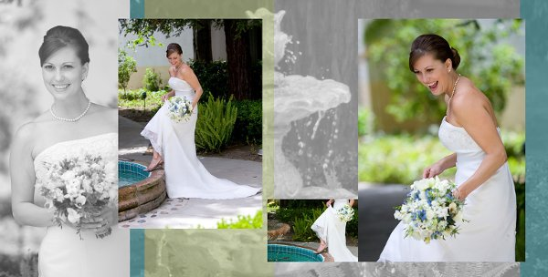 photo 45 of Arizona Wedding Media CUSTOM PACKAGES AT $595