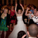 130x130 sq 1414786477498 13 10 19 stidham wedding 710