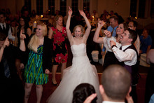220x220 1414786477498 13 10 19 stidham wedding 710