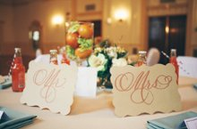 Belle'Ham Weddings & Events photo