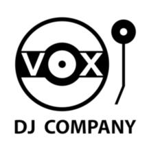 220x220 sq 1462384050 88eb421476ef598d vox djco wb logo 2014