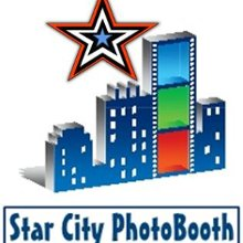 Star City PhotoBooth