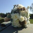 130x130 sq 1357447619383 bouquetstem